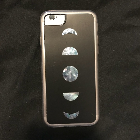 zero gravity iphone 7 case
